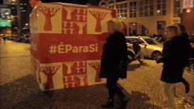 EuroBic #ÉParaSi