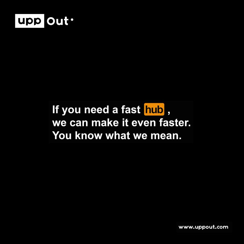 uppout_hub-02