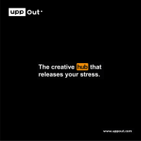uppout_hub-07