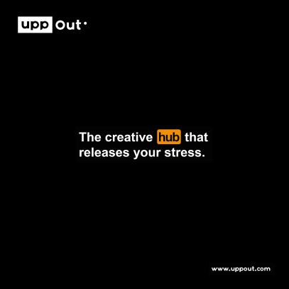 uppout_hub-07