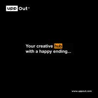 uppout_hub-08