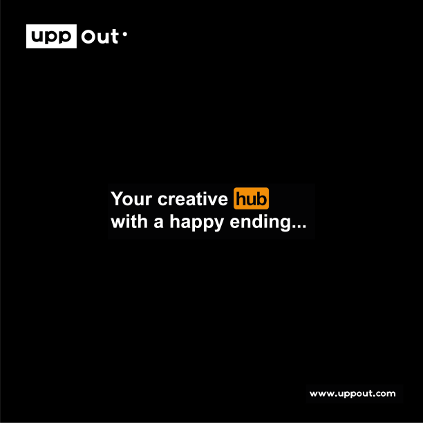 uppout_hub-08