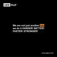 uppout_hub-09