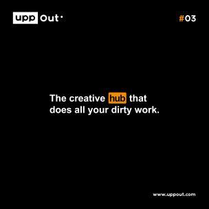 uppout_hub-03