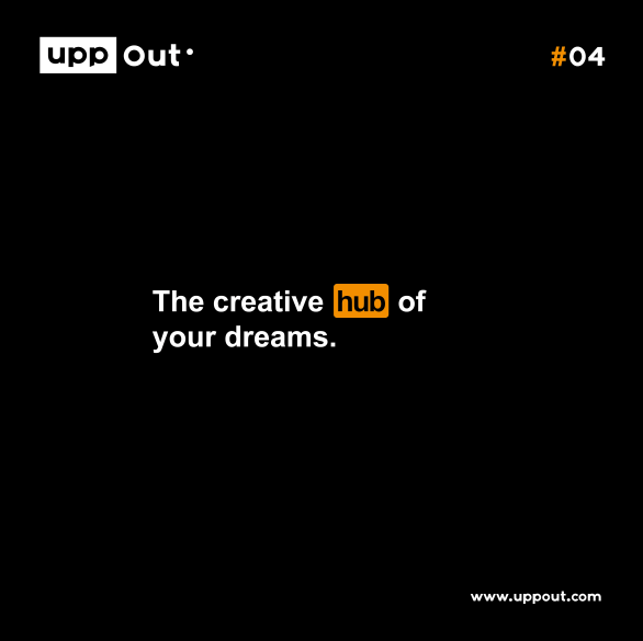 uppout_hub-04
