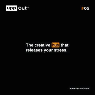 uppout_hub-05