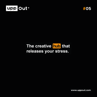 uppout_hub-05