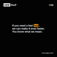 uppout_hub-06