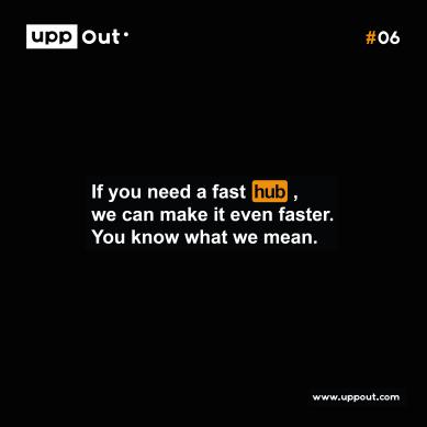 uppout_hub-06