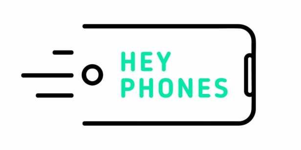 hey-phones.jpg