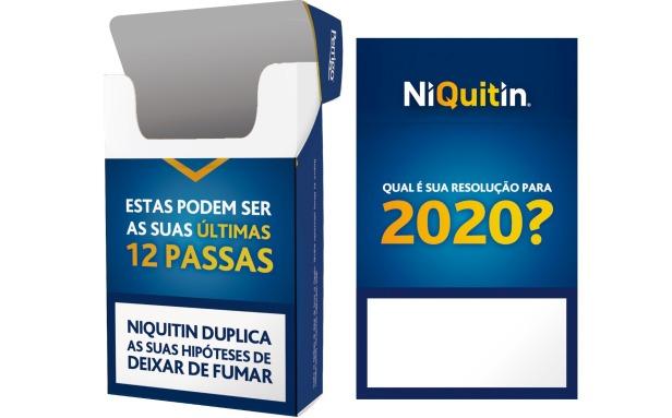 niquitim_2020