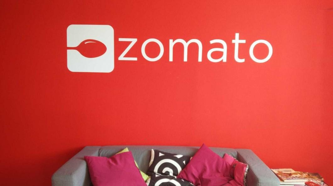 Zomato-1060x594