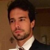 Aramis (João Candido)